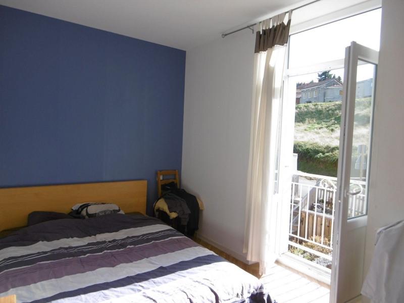 Sale building Dunieres 212800€ - Picture 6