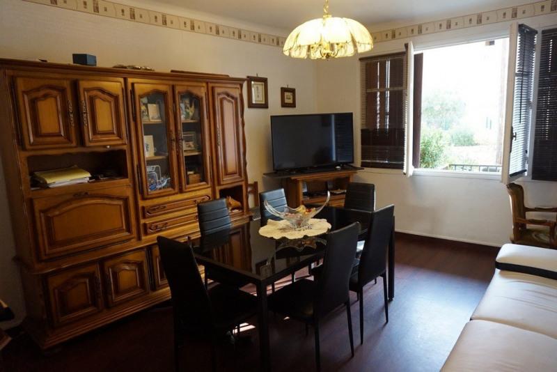 Sale apartment Ajaccio 182000€ - Picture 6