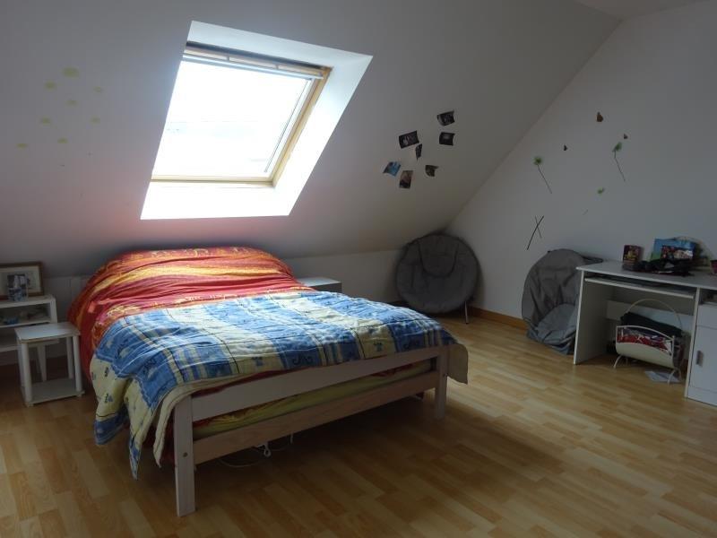 Sale house / villa Lannilis 160000€ - Picture 3