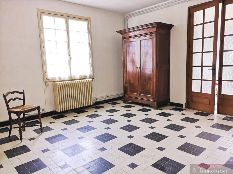 Vente maison / villa Caraman 315000€ - Photo 5
