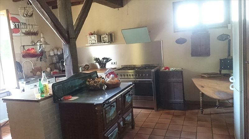 Verkoop  huis Maintenon 249100€ - Foto 4