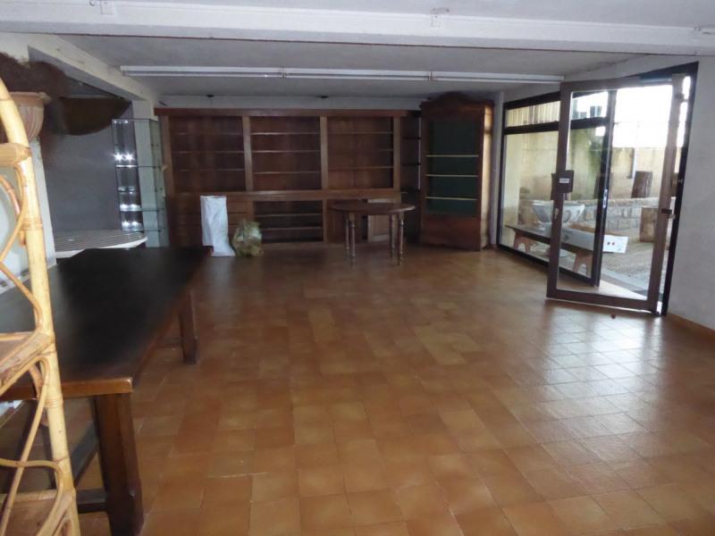 Location boutique Prades 450€ CC - Photo 6