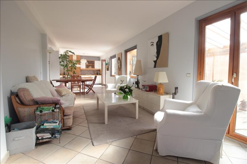 Deluxe sale house / villa Annecy 659 000€ - Picture 4
