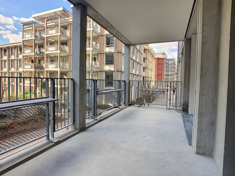 T3 - 65 m² - 69100 villeurbanne