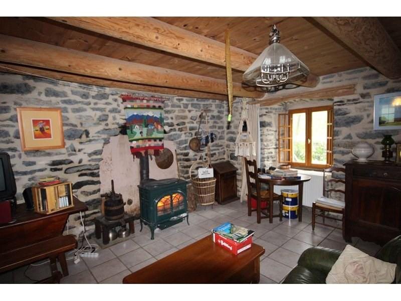 Vente maison / villa St front 185000€ - Photo 3