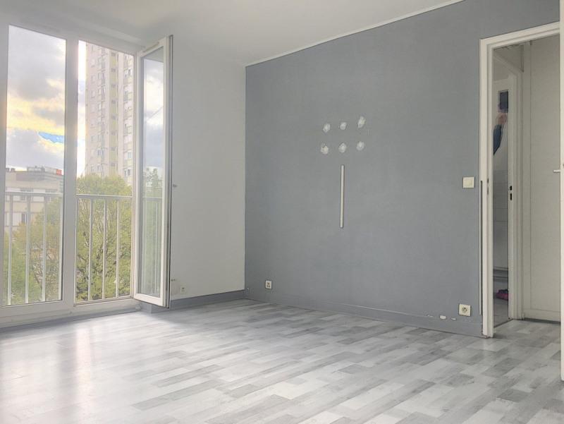 Produit d'investissement appartement Rosny sous bois 164000€ - Photo 2
