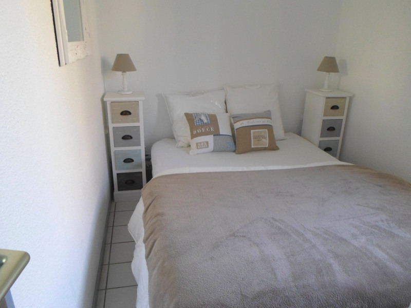 Location vacances maison / villa Saint-palais-sur-mer 440€ - Photo 10