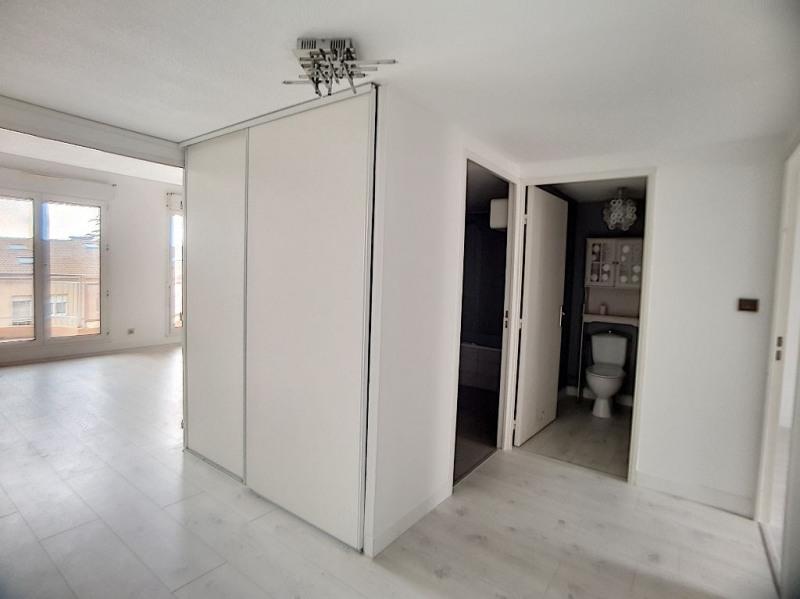 Vente appartement Saint laurent du var 390000€ - Photo 5