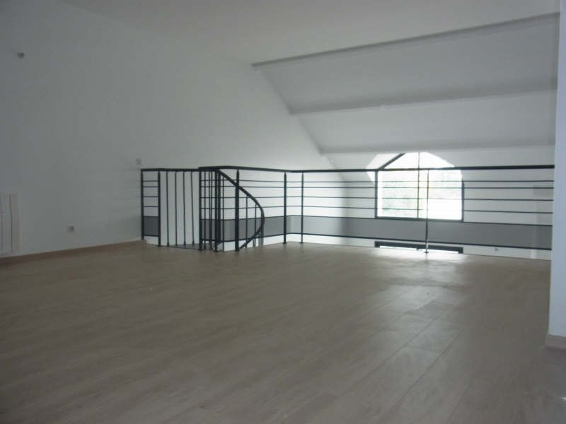 Location appartement Andresy 1380€ CC - Photo 3