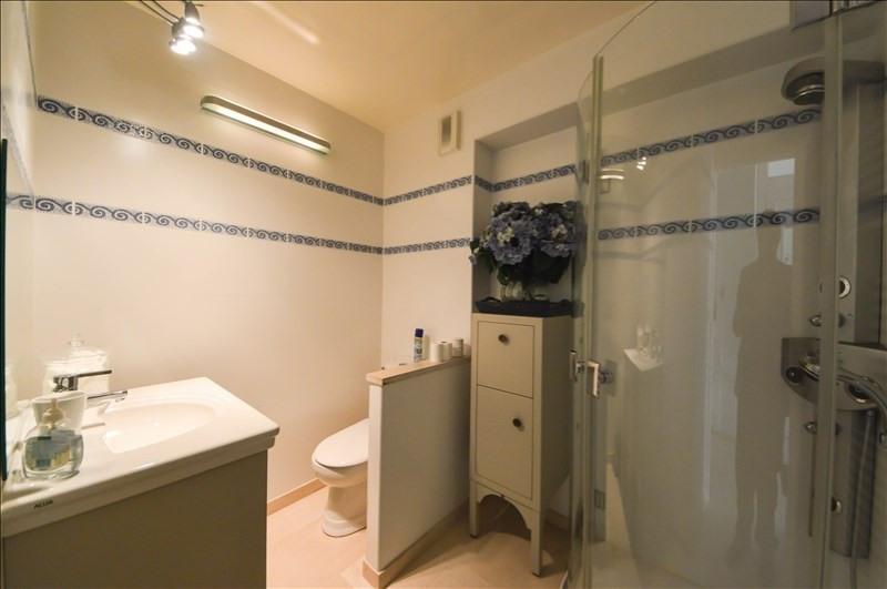 Deluxe sale house / villa Suresnes 1190000€ - Picture 9