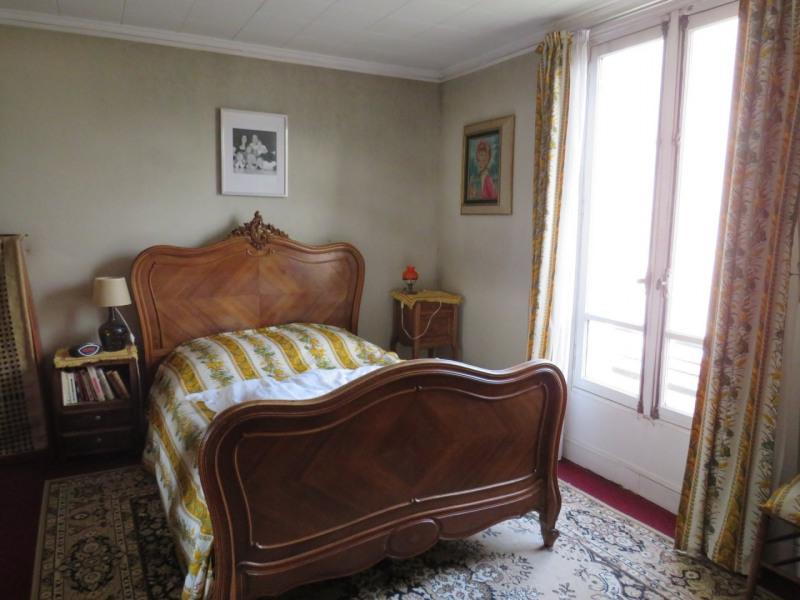 Vente maison / villa Villemomble 525000€ - Photo 10