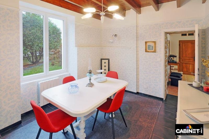 Vente maison / villa Vigneux de bretagne 432900€ - Photo 4