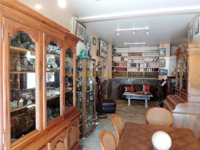 Vendita nell' vitalizio di vita casa Montalieu-vercieu 280000€ - Fotografia 5