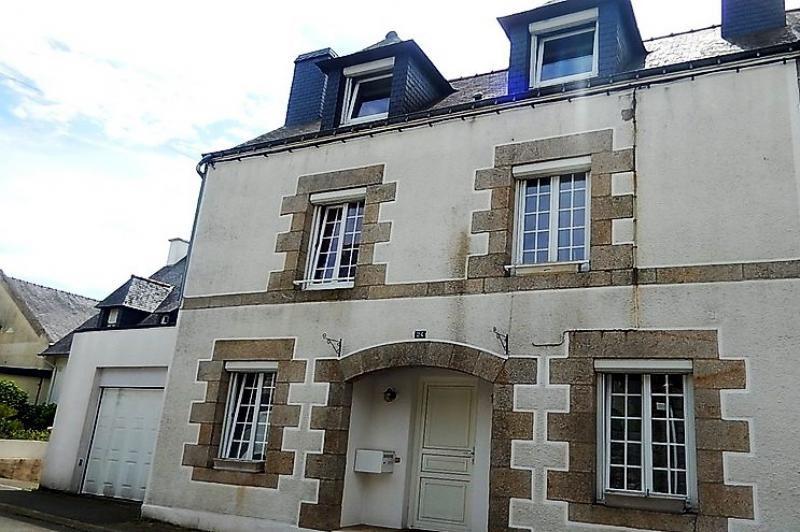 Sale house / villa Mur de bretagne 99000€ - Picture 2