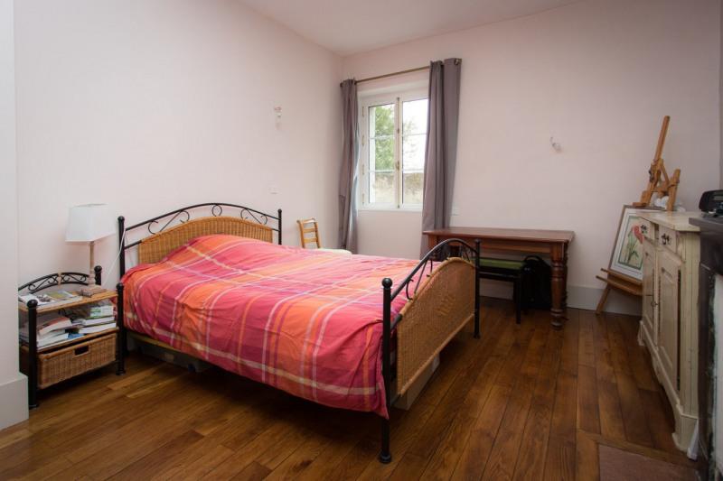 Verkoop van prestige  huis Barraux 639000€ - Foto 14