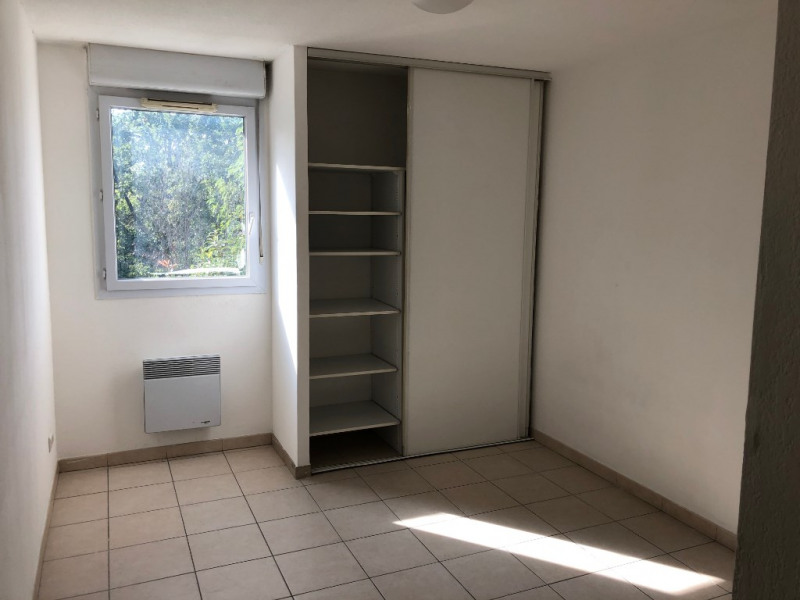 Vente appartement Marseille 129000€ - Photo 7