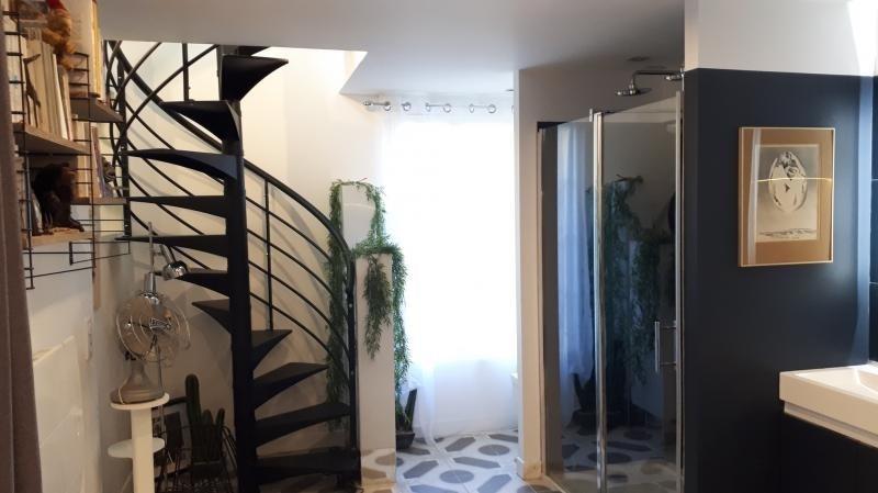 Vente maison / villa Villennes sur seine 560000€ - Photo 10
