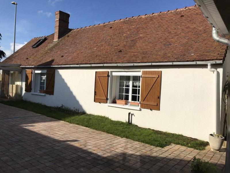 Vente maison / villa Jouy 235000€ - Photo 2