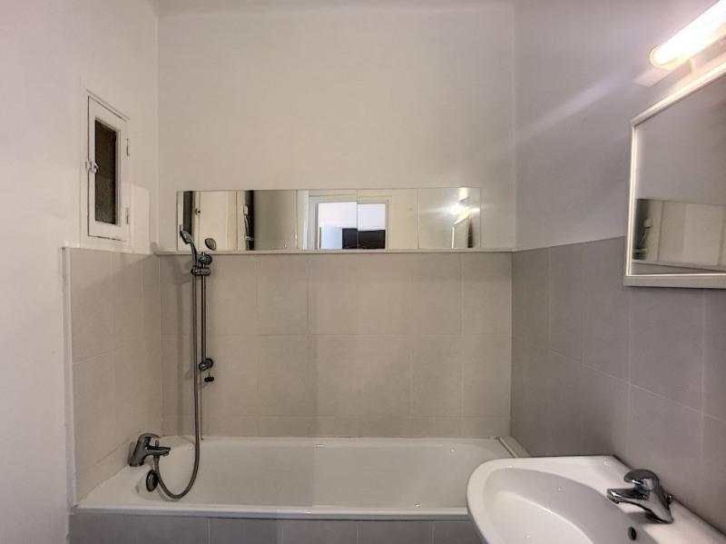 Alquiler  apartamento Avignon 600€ CC - Fotografía 6