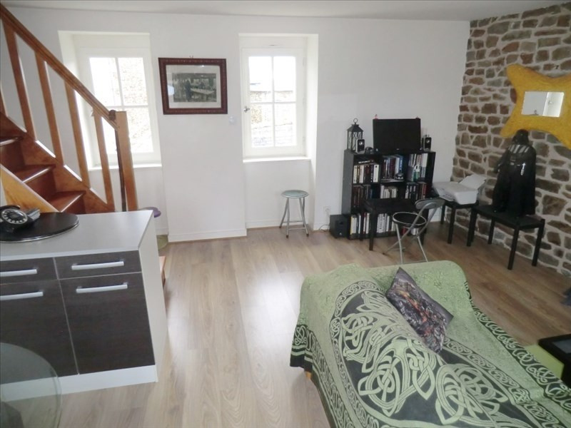 Vente appartement Fougeres 55 400€ - Photo 3