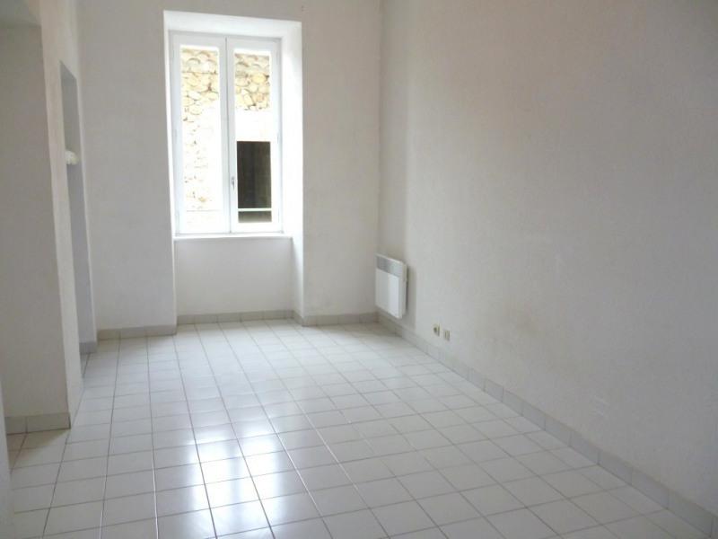 Location appartement Vogüé 484€ CC - Photo 5
