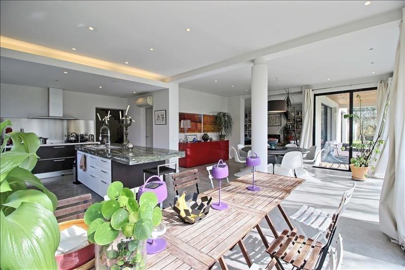 Venta de prestigio  casa Toulouse 990000€ - Fotografía 5