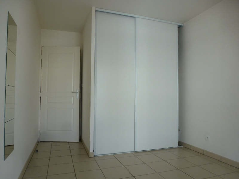 Location appartement Toulouse 1003€ CC - Photo 5