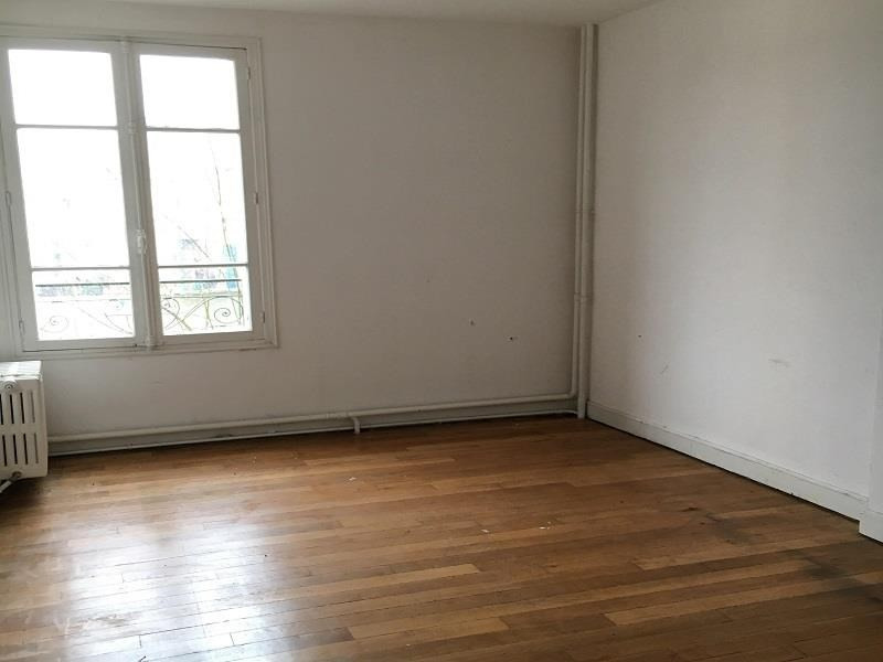 Sale house / villa Secteur chateau-renard 158 800€ - Picture 6