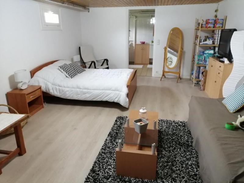 Revenda casa Epernon 286200€ - Fotografia 9