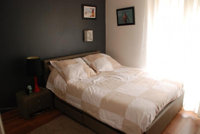 Vente appartement Bondy 252000€ - Photo 9
