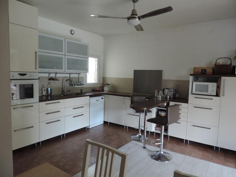 Vente maison / villa Antony 440000€ - Photo 3