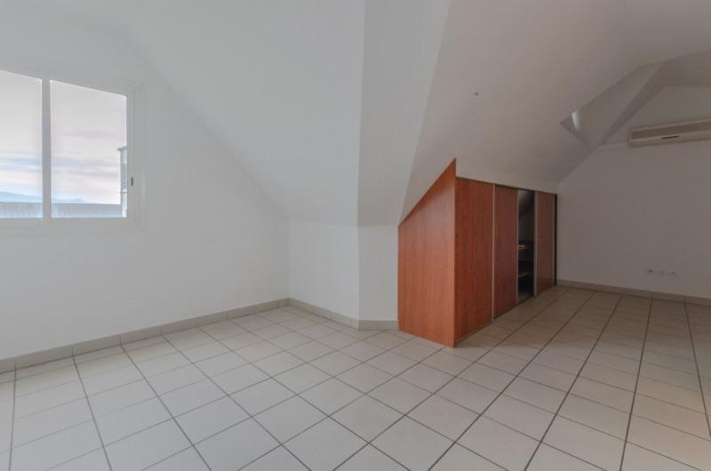 Sale apartment L etang sale 249000€ - Picture 6