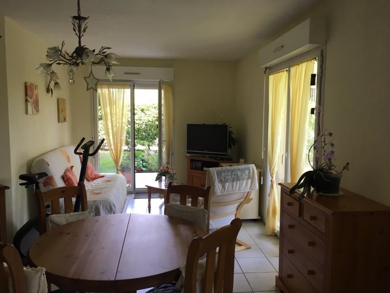 Vente appartement Puyricard 365 000€ - Photo 6