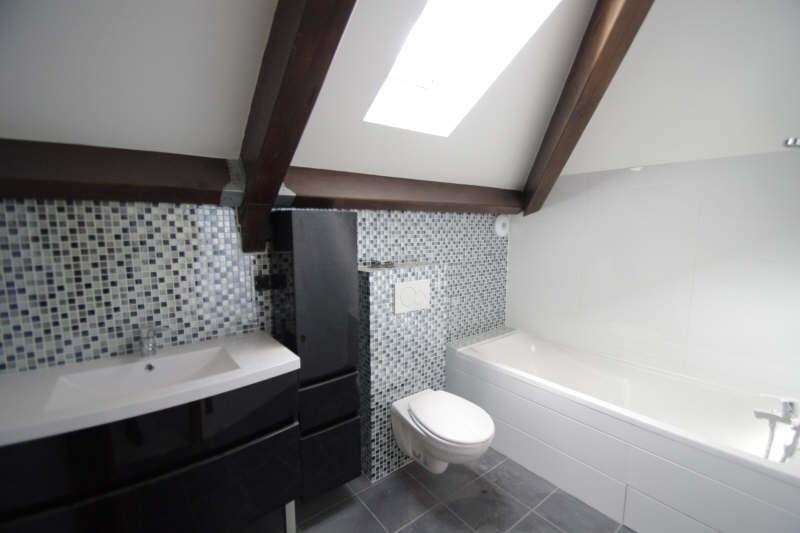 Rental apartment Villenave d ornon 590€ CC - Picture 4