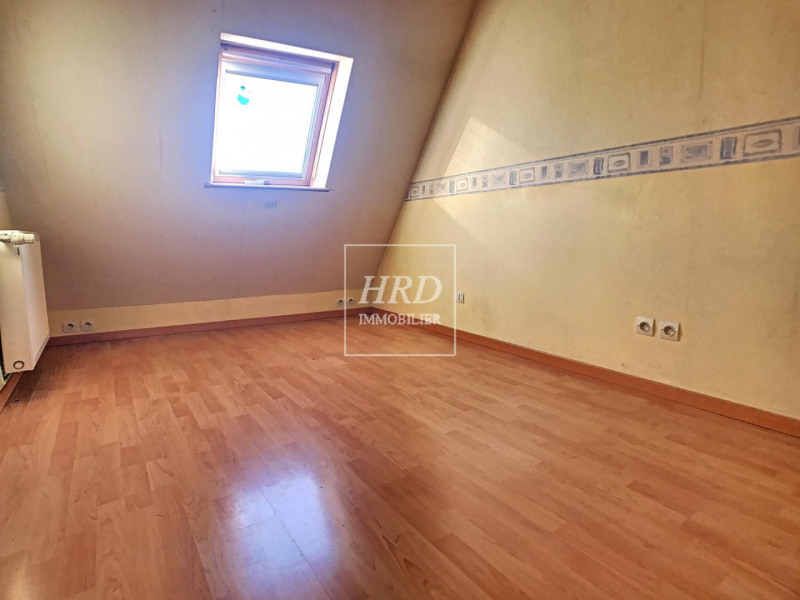 Verkoop  huis Wasselonne 96300€ - Foto 7