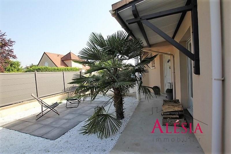 Vente maison / villa Châlons-en-champagne 243200€ - Photo 2
