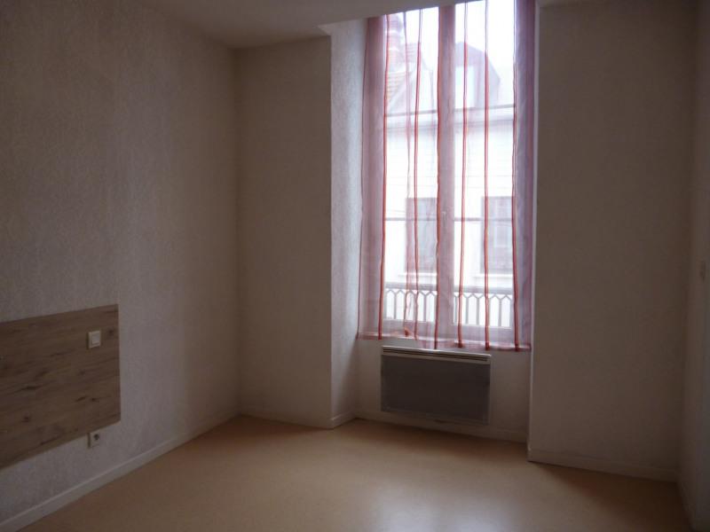 Location appartement Tarbes 420€ CC - Photo 8