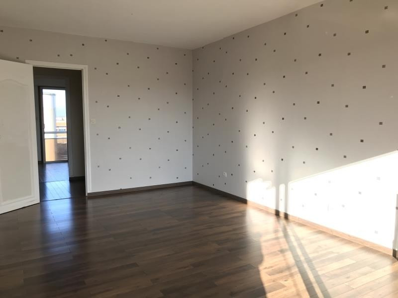 Viager appartement Dax 139 100€ - Photo 4