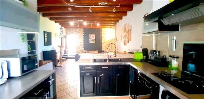 Vente maison / villa Nans les pins 229000€ - Photo 3
