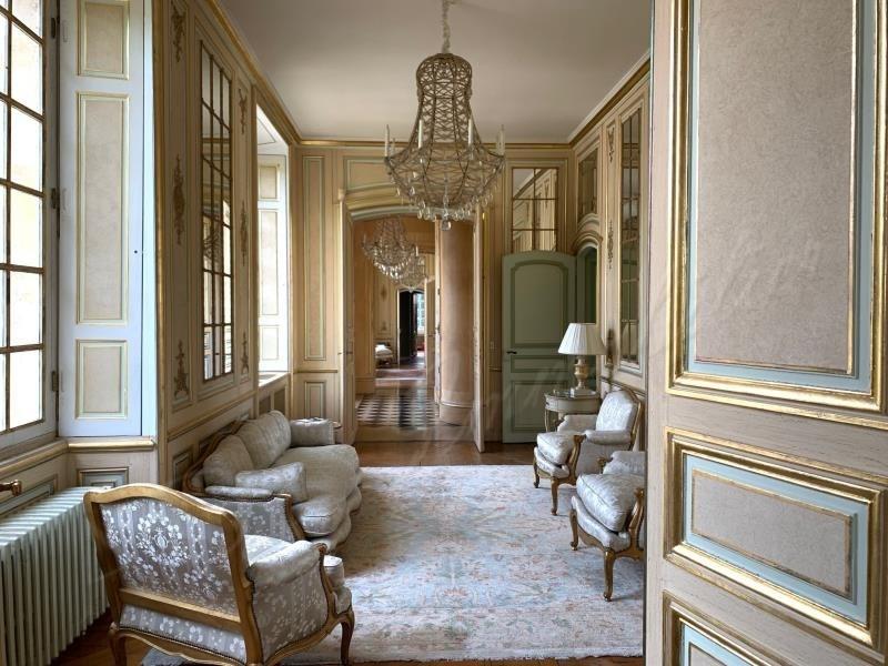 Sale apartment Luzarches 895000€ - Picture 6