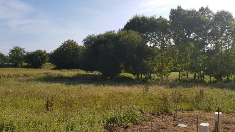 Vente terrain Pontonx sur l adour 80000€ - Photo 2