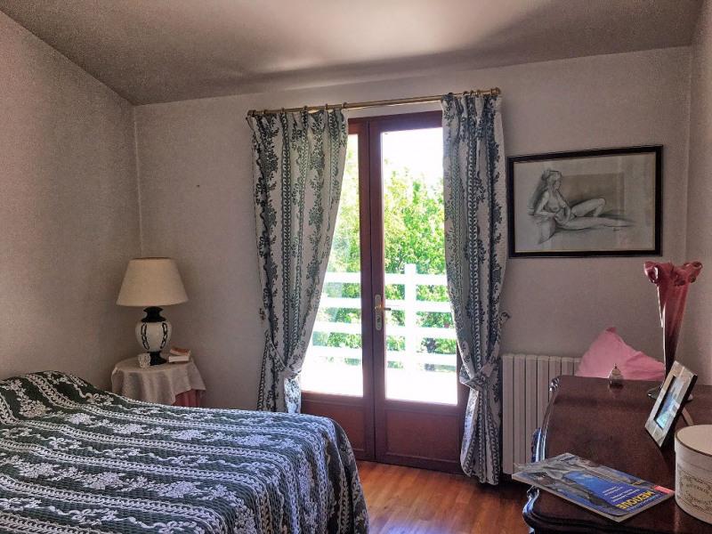 Vente de prestige maison / villa Saint palais sur mer 574750€ - Photo 13