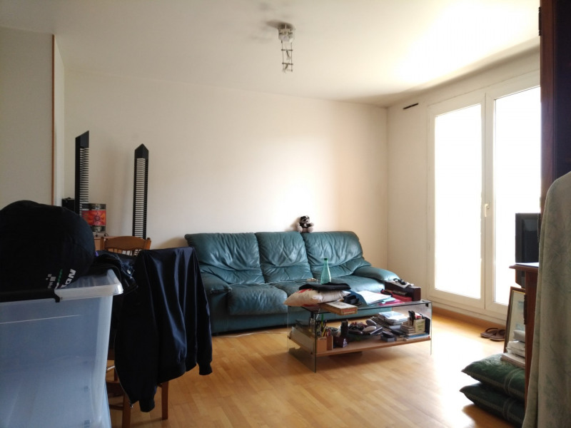 Sale apartment Bonneuil-sur-marne 209 000€ - Picture 2