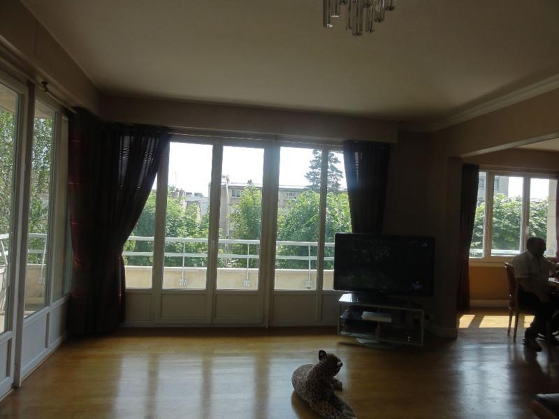 Sale apartment Chatou 695000€ - Picture 6