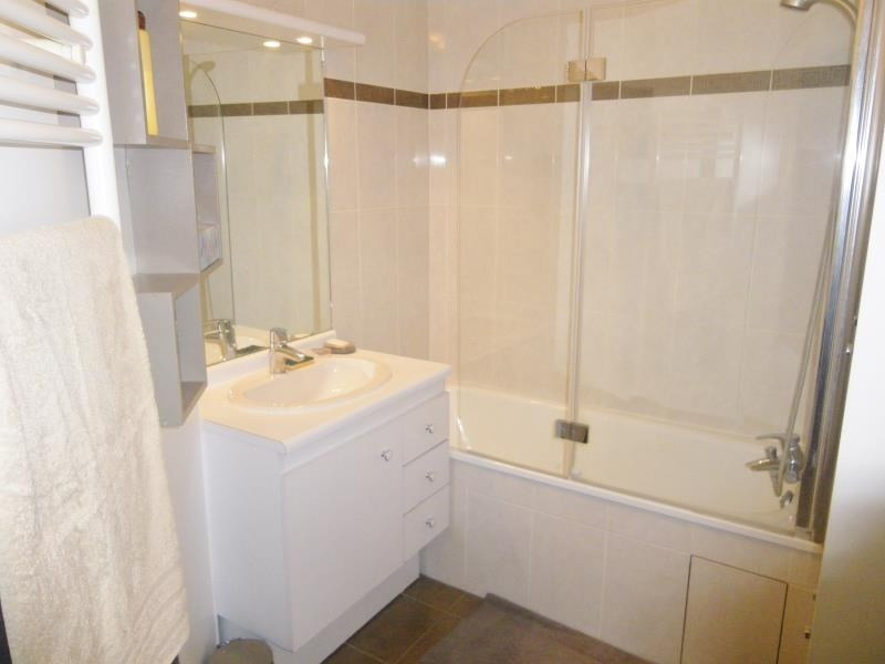 Vente appartement Sannois 267 750€ - Photo 5