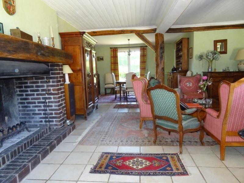 Vente maison / villa Pont ste marie 259500€ - Photo 3