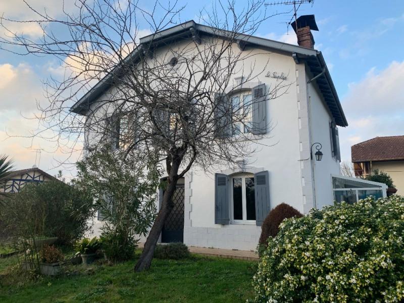 Vente maison / villa Dax 195000€ - Photo 1