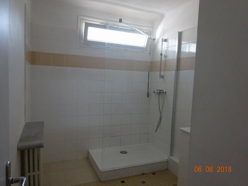 Rental apartment Tain l hermitage 670€ CC - Picture 7
