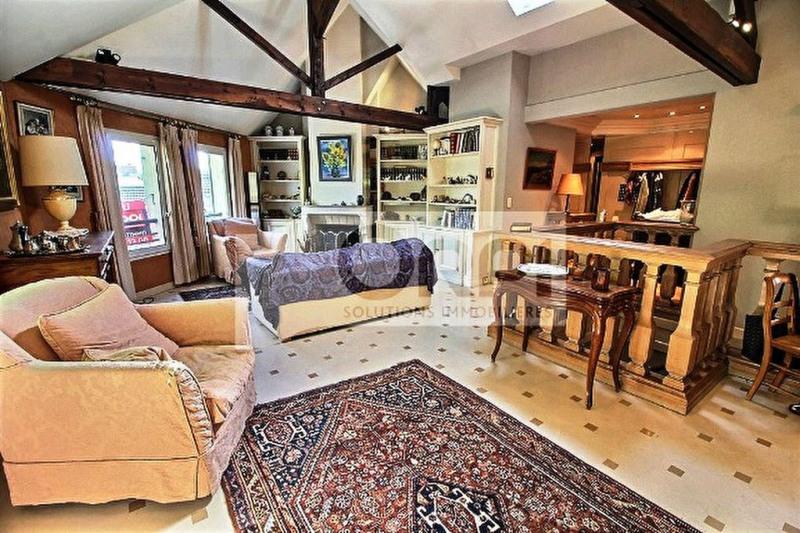 Sale apartment Meaux 289000€ - Picture 1