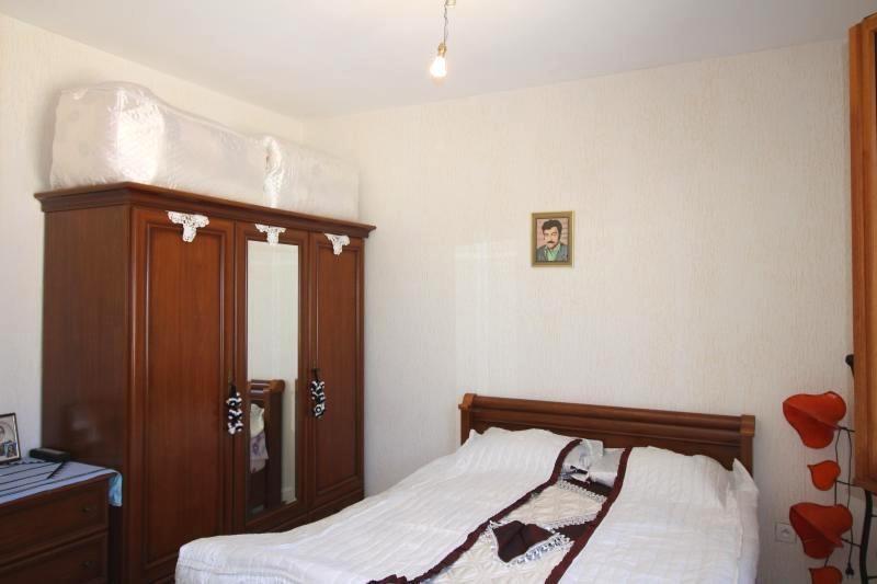 Vente de prestige maison / villa Les avenieres 630000€ - Photo 8